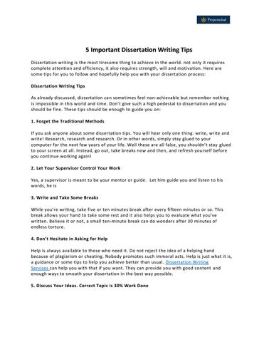 English Essays Topics  Example Of An Essay With A Thesis Statement also Thesis Statement Narrative Essay  Important Dissertation Writing Tips By Projectsdeal  Issuu Corruption Essay In English