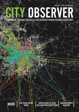 Site Planning Kevin Lynch Ebook