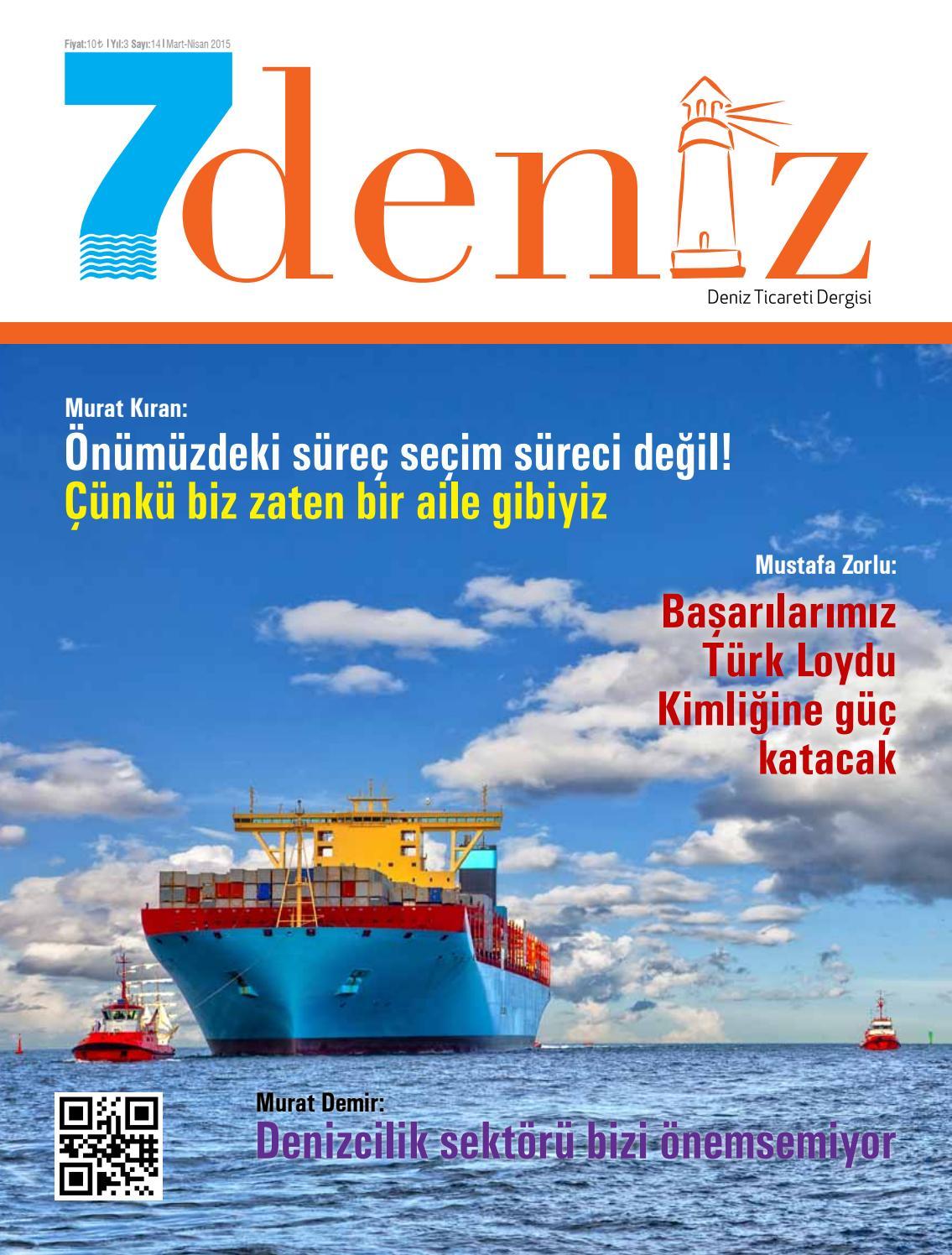 Lübnan: Rus şirketlerin yeni petrol ve doğalgaz yatağı ihalesine girmesini istiyoruz 33