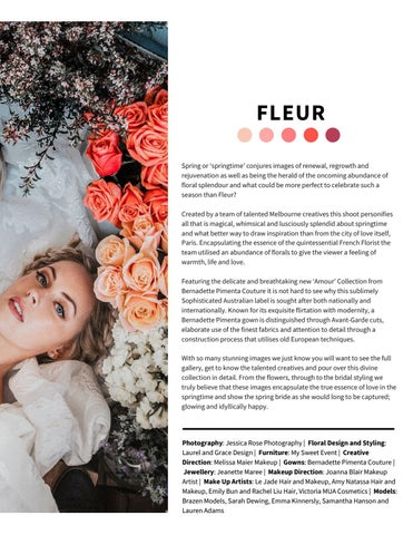 Page 25 of Fleur