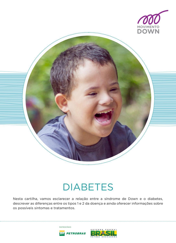 comer muitos doces causa diabetes association