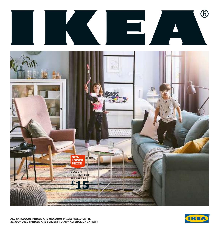 IKEA 2018 kataloog by PROJE-ILAN COM - issuu