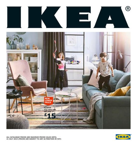 Ikea 2018 Kataloog By Proje Ilancom Issuu