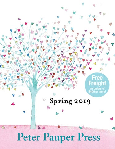 96d651a71 PPP Spring 2019 by Just Got 2 Have It! - issuu