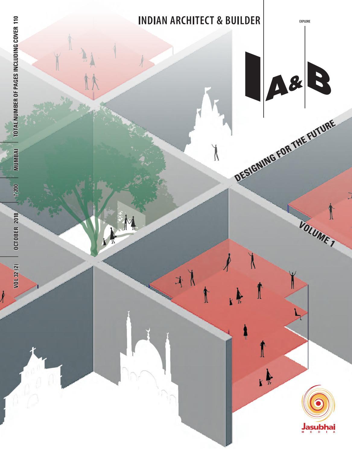 IAB OCTOBER ISSUE by Iab Editorial - issuu