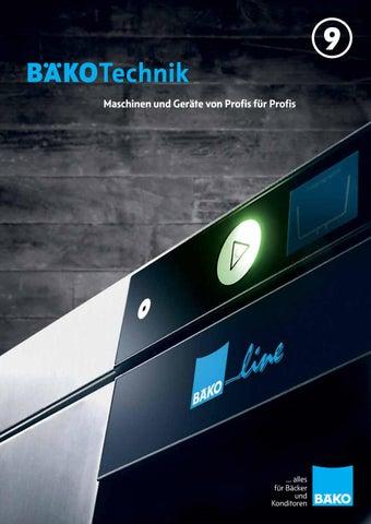 Gewicht 210 Kg Schnelle Farbe Buchdrucker & Buchbinder Drucker Presse Sonderanfertigung