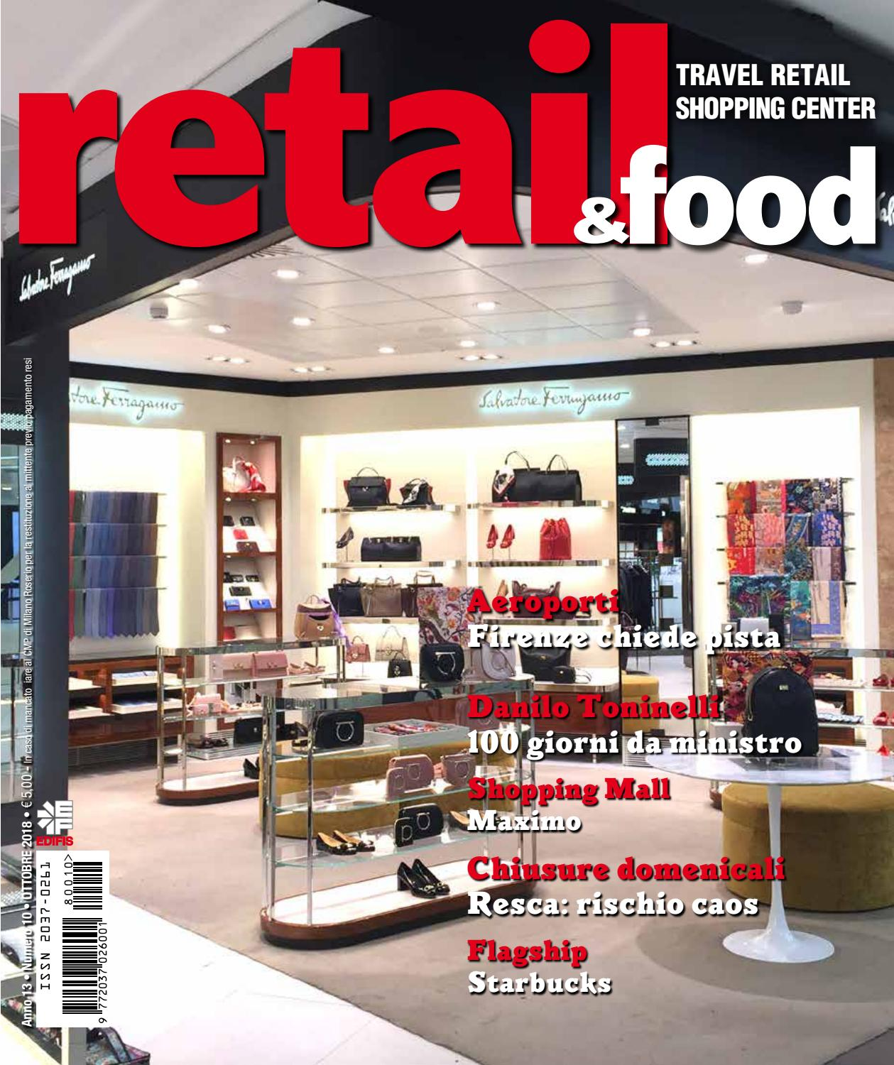 8e954d5748d6e retail food 10 2018 by Edifis - issuu