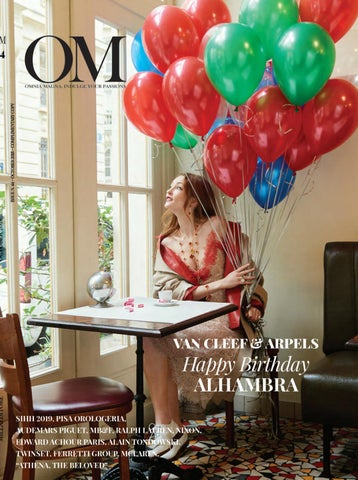 f0849de18 OM44 by OM Magazine - issuu