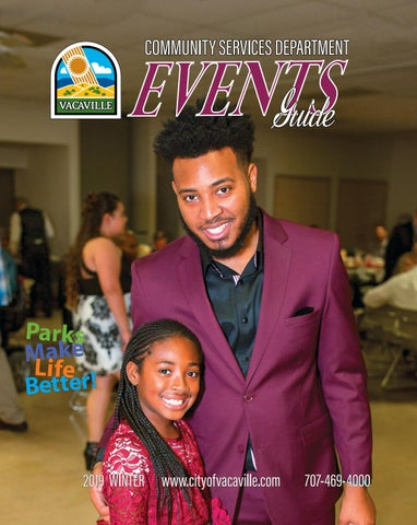 796ef240a60 Winter Events Guide by cityofvacaville - issuu