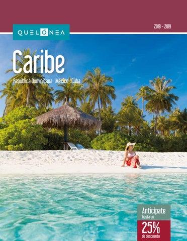 El Caribe La tierra más hermosa de todas Hay un lugar que está siempre en  tu pensamiento c12412ab6df35