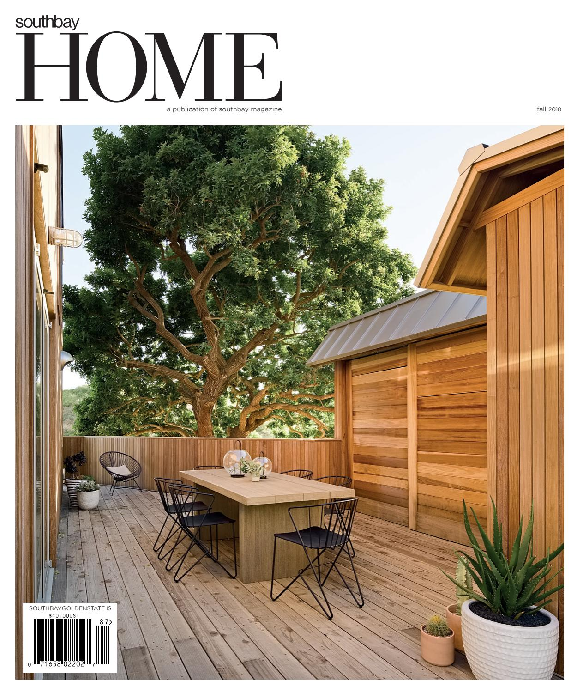 Southbay HOME II 2018 by Moon Tide Media - issuu