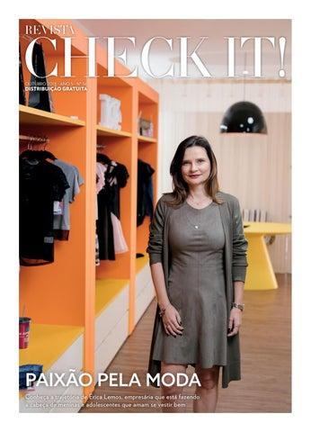 Revista Check it! Edição out 18 by Revista Check it! - issuu ab5930e59b8