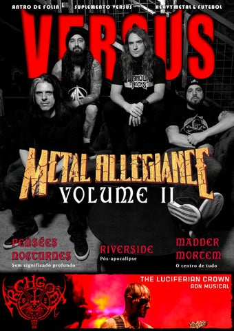 Versus Magazine  50 by Versus Magazine - issuu e36d7bc740