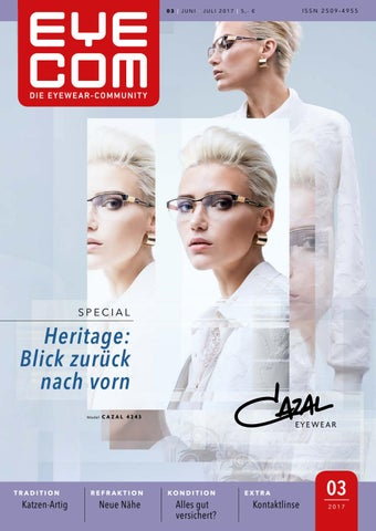 Qualifiziert See You 70erjahre Vintagebrille Für Frauen Cateye 57-15 Damenbrille Grösse L Sonnenbrillen & Zubehör