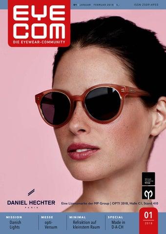 Beauty & Gesundheit MüHsam Robert La Roche Designerbrille Brillenfassung Leicht Klassisch Gold Gr.s