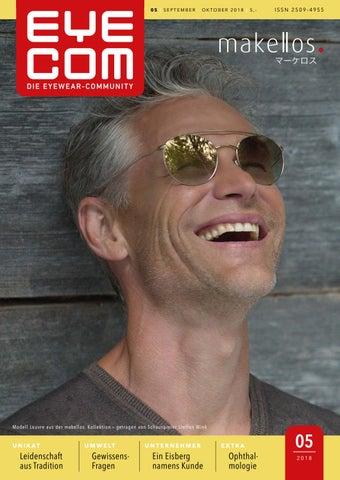 Optiker MüHsam Robert La Roche Designerbrille Brillenfassung Leicht Klassisch Gold Gr.s