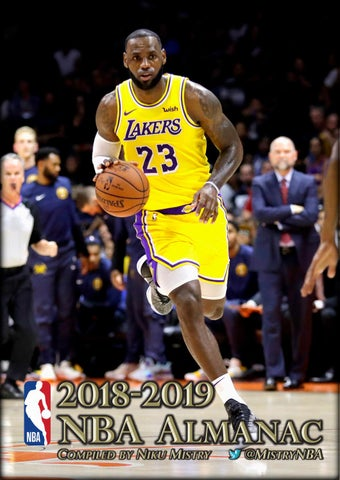 5774bce64 2018-19 UCLA Men s Basketball Information Guide by UCLA Athletics - issuu