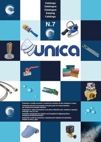 Colore: Nero Connect 30314 Fascette per Cavi 200 x 4,8 mm Confezione da 1000