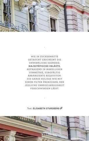 Page 89 of Der Jugendstil und das Grand Budapest Hotel
