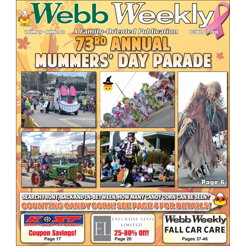 fdeb8d2ae4b051 Webb Weekly October 17