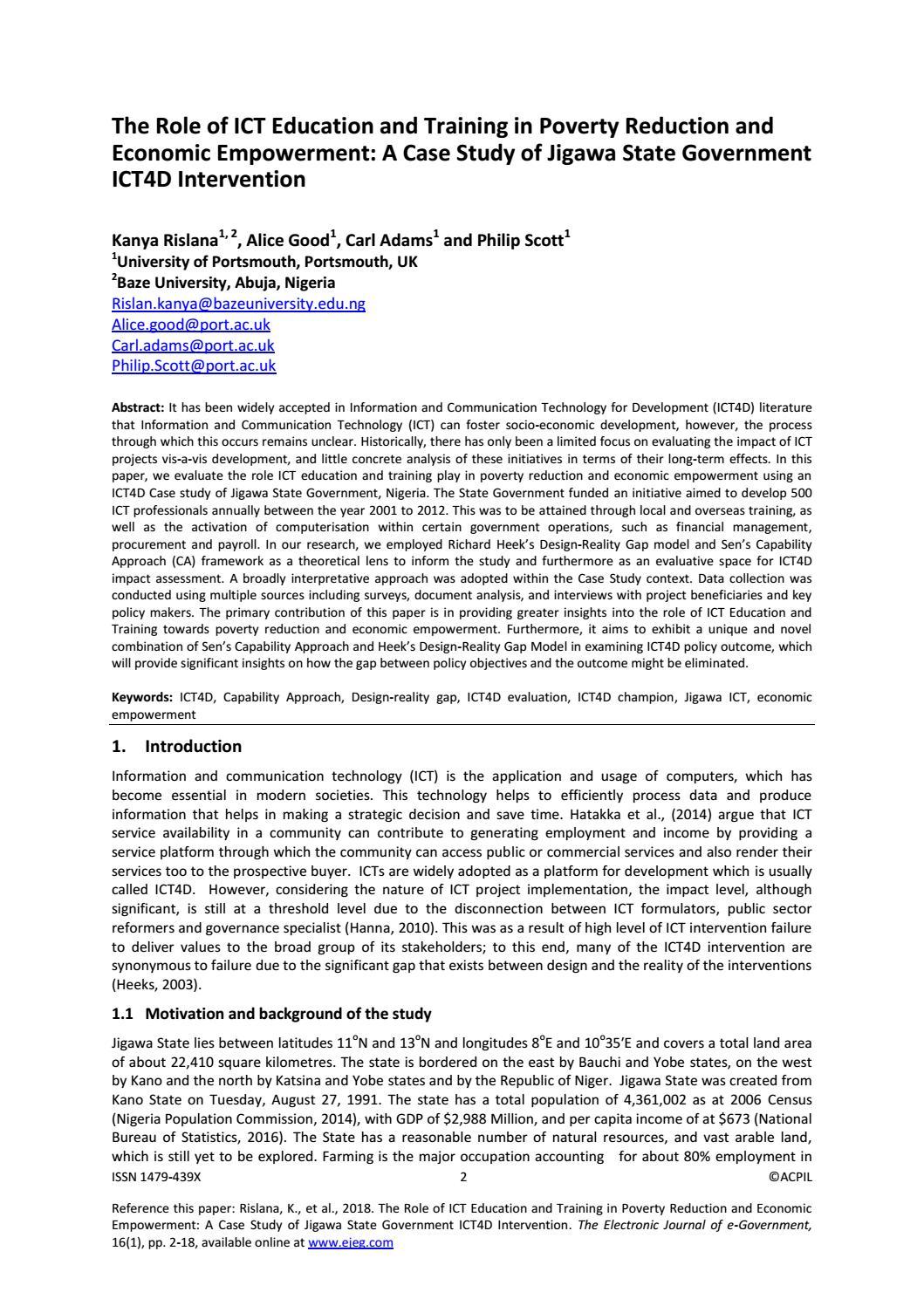 Vanderbilt dissertation abstract