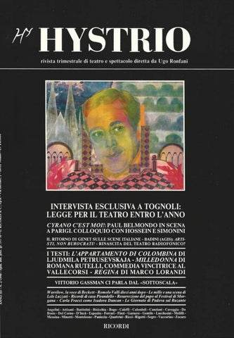 MONTEGROTTO TERME TI - 12 - 13 MAGGIO 1990 Premio Montegrotto Europa per il  Teatro a ) a9811d1f71f7