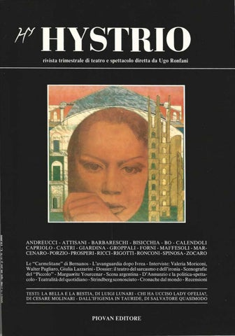 La perla nera la rioista d arte di Franco Maria Ricci 6ee38880f2e