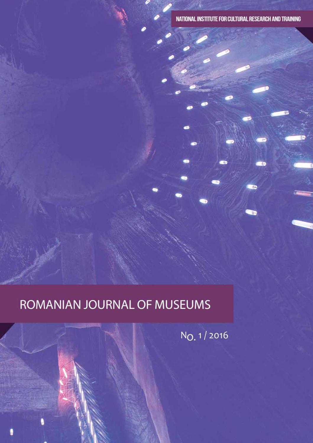 site-uri de dating din Romania