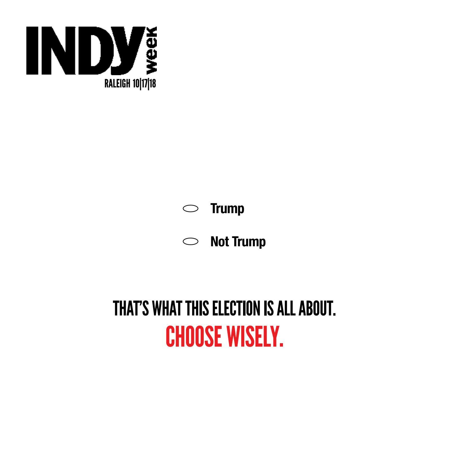 INDY Week 10 17 18 by Indy Week - issuu