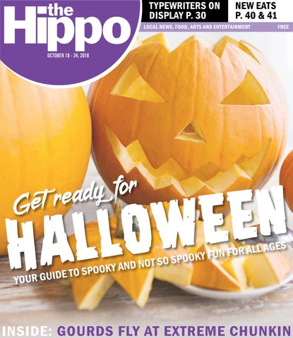 77bf5048 Hippo 10-18-18 by The Hippo - issuu
