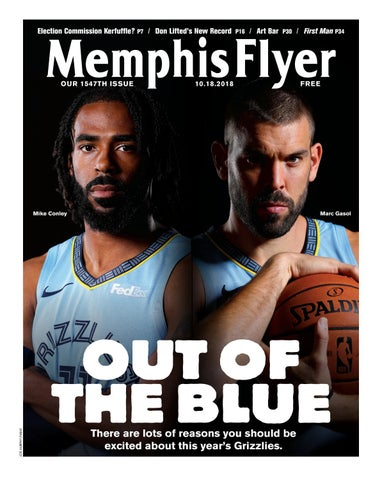 55f4ea15725 Memphis Flyer 10.18.18 by Contemporary Media - issuu