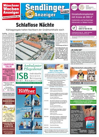 Büro, Papier & Schreiben Der GüNstigste Preis Alte Rechnung FÜrstenfeldbruck Orchidee Von 1960