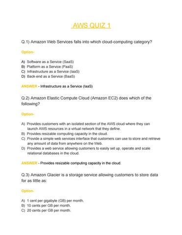 Ec2 pdf amazon