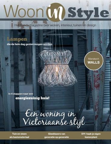Populair Mart Magazine editie 6 | Lente 2012 by Mart Kleppe - issuu #AH99