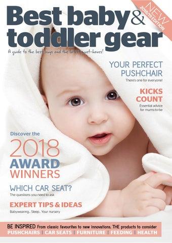 Nursery Bedding Baby Modest New 100% Cotton Kids Children Baby Knitted Reversible Blanket Pram Throw Rug P3