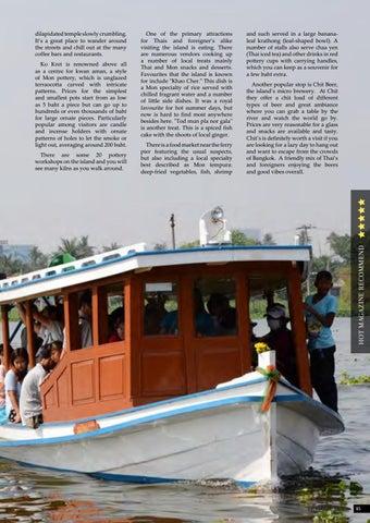 Page 45 of Let's Go, Ko Kret
