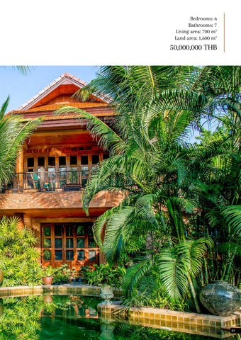Page 83 of Your Own Tropical Paradise At Hua Hin's Best Address