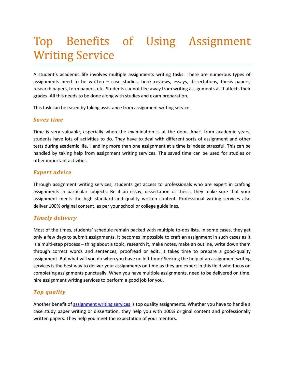 Top thesis writer service for college cover letter electronically submitted