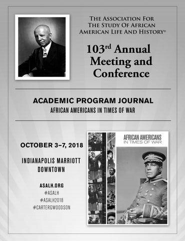 Asalh Academic Program Journal By Asalh Issuu