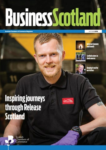 aeb1063d6 BusinessScotland Scottish Chambers of Commerce Magazine