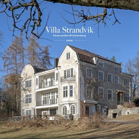 Gustavsberg saljs till tysk koncern