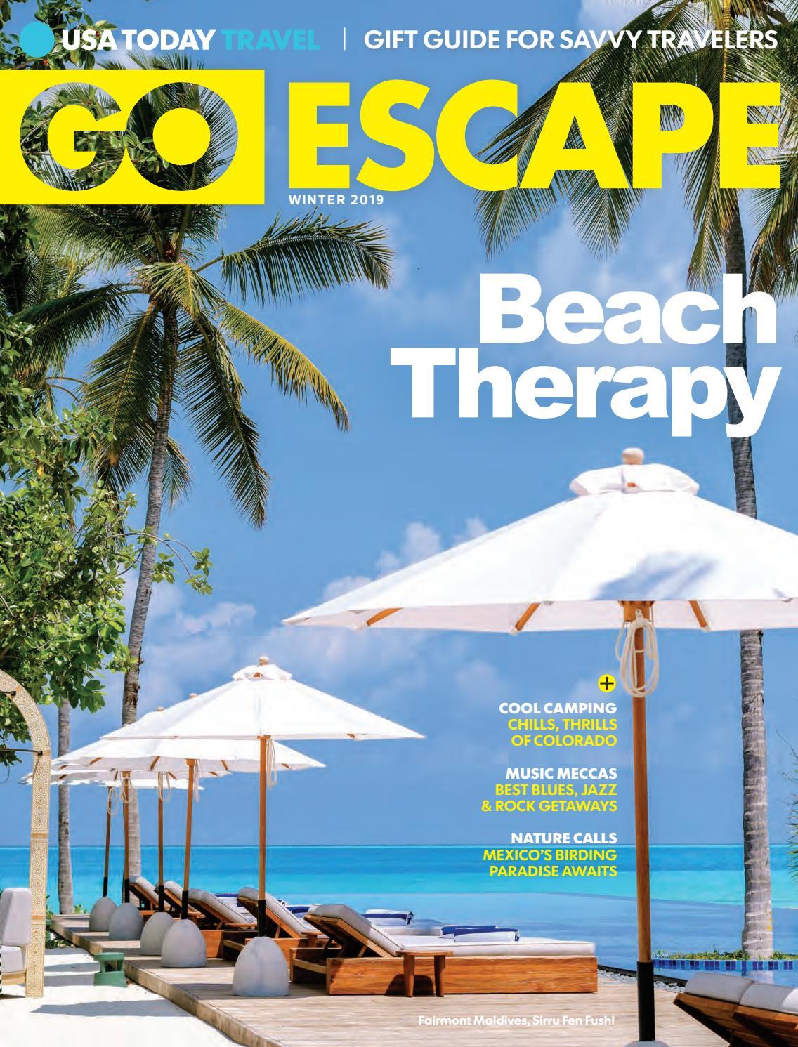 Car Tablet Vinyl Decal Ocean Biology Summer Beach Conch Seashell Version 2