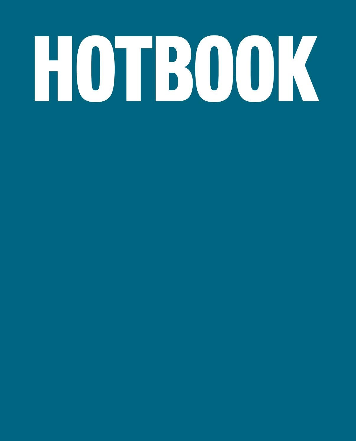 HOTBOOK 024 by HOTBOOK - issuu 01617b96923f