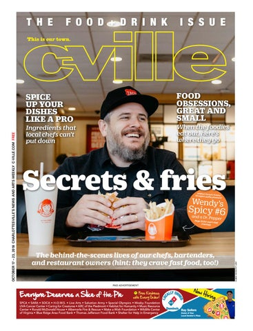 d297bf5e7ce Secrets   fries by C-VILLE Weekly - issuu