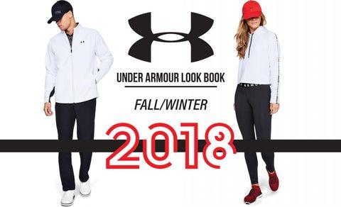 e5369b0b6c047 Under Armour - full - Fall Winter 2013 by SquadLocker - issuu