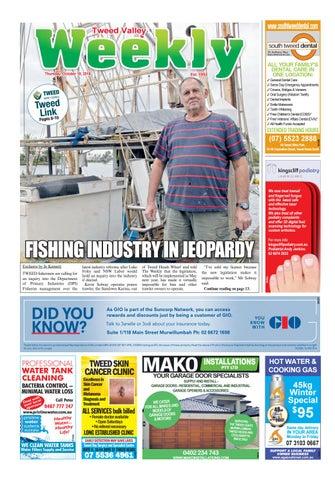 tweed valley weekly october 18 2018 by tweed valley weekly issuu rh issuu com