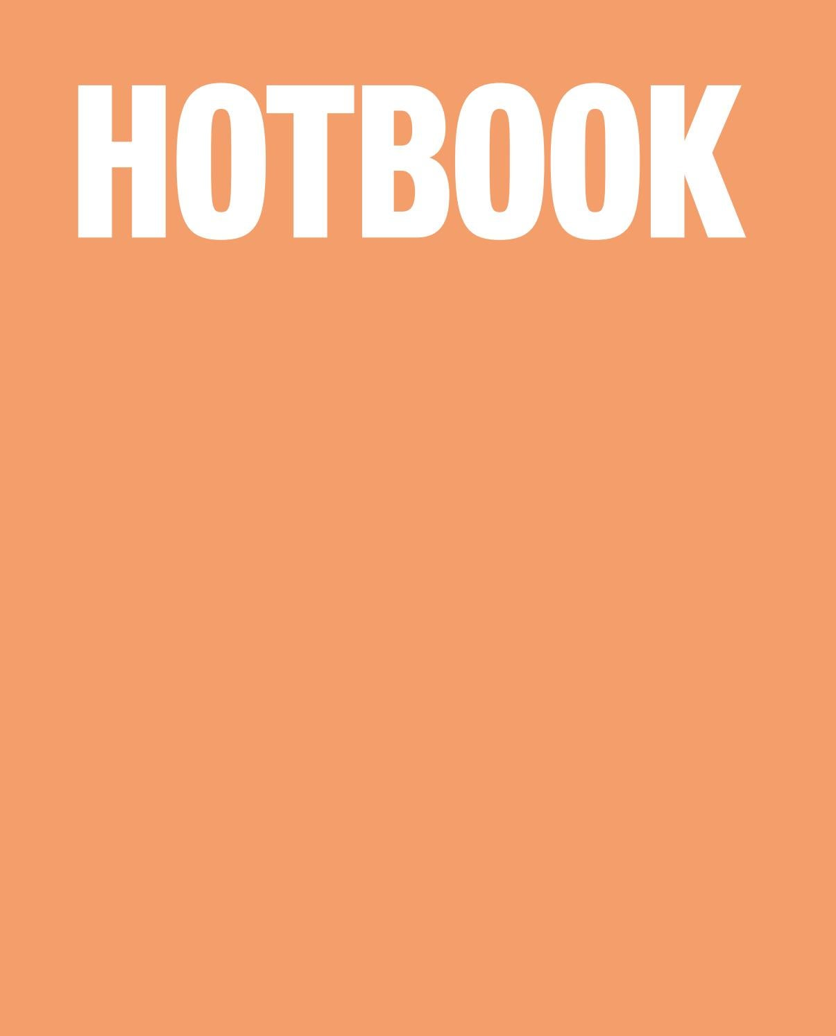 new concept 521af b9b88 HOTBOOK 030 by HOTBOOK - issuu