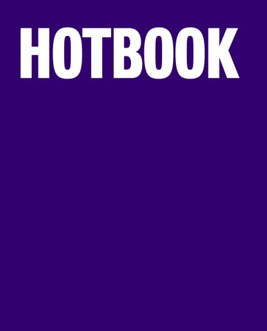 HOTBOOK 029 by HOTBOOK - issuu 36b4b80175d22