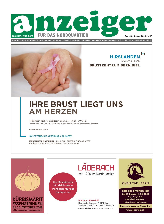 Hirslanden sucht Dipl. Pflegefachfrau/-mann 5060% in