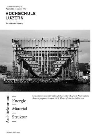 thesis report pdf